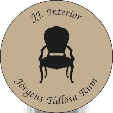 Jörgens Tidlösa Rum